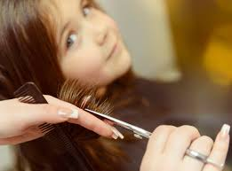 how much to tip hair stylist and shampoo u2013 modern hairstyles
