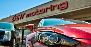 lexus rental san diego event motoring san diego ca new u0026 used cars trucks sales u0026 service