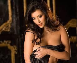 بالفيديو اثارة كيم كردشيان , Kim Kardashian