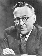 Astrology: Robert Watson-Watt, birth date 13 April 1892, born in ... - thumb003486
