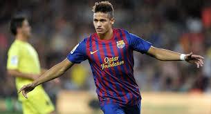 Neymar presta depoimento de mais de uma hora à Justiça espanhola