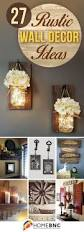 Rustic Decorations Best 25 Modern Rustic Decor Ideas On Pinterest Rustic Modern