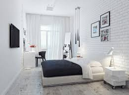 white bedroom wall decor bedroom decoration