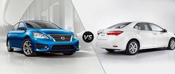 nissan altima vs sentra 2014 nissan altima v u2013 pictures information and specs auto