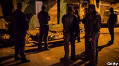 São Paulo é negligente no combate à onda de violência, diz Anistia