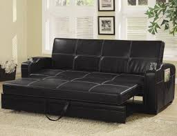 Chaise Lounge With Sofa Bed by Awesome For Movie Nights With The Beau Awesome Homes And
