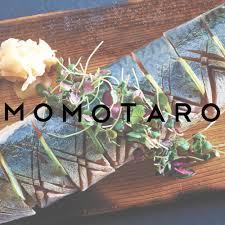 momotaro 1631 photos u0026 651 reviews sushi bars 820 w lake st