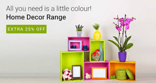 room decor items online best 25 home decor online ideas on