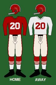 1949 San Francisco 49ers season