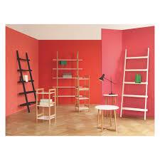 4 Shelf Bookcase White by 5 Shelf Bookcase With Shelf Bookcase Snake Beech Wood And Chrome