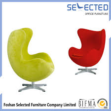 china room chair egg china room chair egg manufacturers and