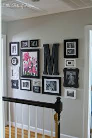 best 25 family wall decor ideas on pinterest family wall wall