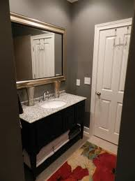Small Bathroom Remodeling Ideas Budget by Remodeling A Small Bathroom On A Budget Home Design Ideas