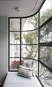 best 25 modern window seat ideas on pinterest modern windows best 25 modern window seat ideas on pinterest modern windows window design and modern interior
