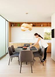 Best Dining Images On Pinterest Dining Room Dining Tables - Family dining room