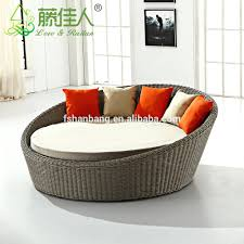 Wicker Resin Patio Furniture - oversized outdoor furniture u2013 creativealternatives co
