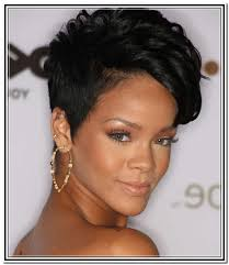 short weave styles world hair extensions