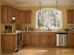 kitchen doors casual style interior kitchen design solid oak