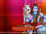 Wallpapers Backgrounds - Shivji Wallpapers God Shiva Baba Windows
