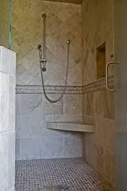 103 best tile shower images on pinterest bathroom ideas master