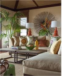 Pic Of Home Decoration Best 25 Tropical Decor Ideas On Pinterest Tropical Design