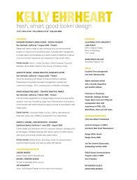 Graphic Designer Resume Sample by 373 Best Graphic Design For Cv And Portfolio Images On Pinterest