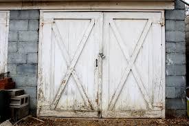 garage ideas standard garage door sizes nz