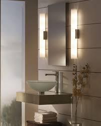 bathroom cabinets mesh venetian cupboard faucets hallway