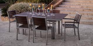 Patio Furniture Mobile Al by Furniture Stores In Orange Beach Al Think Outside