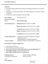 Current College Student Resume Sample by 28 It Student Resume Sample Sample Current College Student