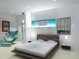 Color For Bedroom What Is The Best Color For Bedroom With Modern And Coolest Blue