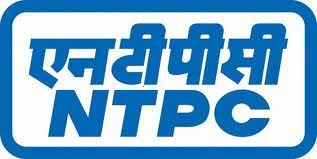 RRB Allahabad NTPC result 2013