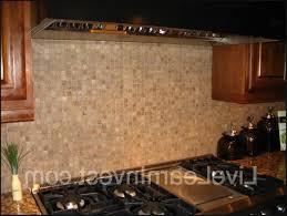 Kitchen Design Backsplash Wallpaper Backsplash For Kitchen Creative Information About Home