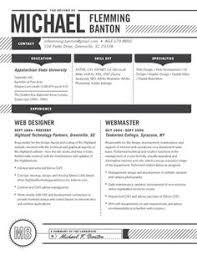 Resumes     Infographics Menus Resumes  Cv Resume Ideas  Resume Designs  Resume Layout  Resume Plan  Resumes Offers  Ksu Resumes  Writing Resumes