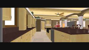 conroe house plans custom home design chief architect design