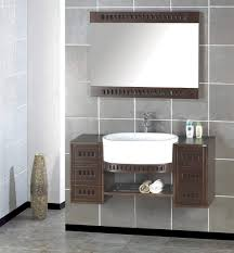 Hanging Bathroom Vanities by Bathroom Make Stylish Bathroom Add Floating Vanity Stylishoms