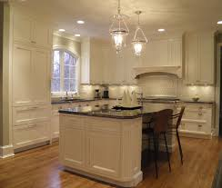 Contemporary Kitchen Cabinet Knobs Antique Brown Granite Kitchen Traditional With Black Cabinet Knobs