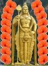 Tamil Devotional and Classical Songs: Devotional Songs - Bangalore ...