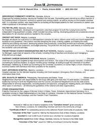Job Duties On Resume by Best 20 Resume Helper Ideas On Pinterest Resume Ideas Resume