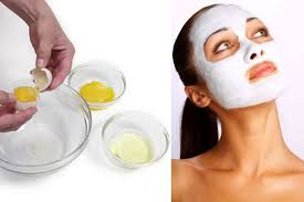Facial Scrub for Blackheads Removal