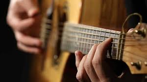 11 best ways to make money from home legitimate guitar lessons