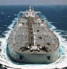 Ecuador tuvo un gran incremento en el valor de sus exportaciones de petróleo