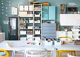 Home Trends Catalog ikea 2014 catalog full