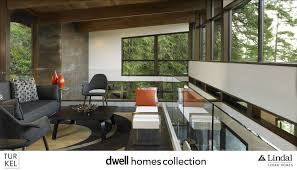 Dwell Home Plans by Turkel Design U2013 Majestic Peaks Custom Homes
