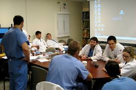 Current Orthopedic Residents   Henry Ford Health System SUNY Downstate Medical Center