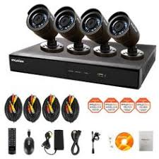 amazon security cameras black friday pin by best security cameras on useful articles pinterest
