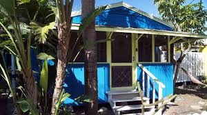 Siesta Key Beach Cottage Rentals by Authentic Tips For Visiting Siesta Key Authentic Florida
