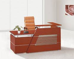 Office Furniture For Reception Area by Endearing 40 Office Reception Table Design Decorating Inspiration