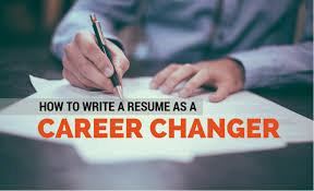 How Boomers can get more bang out of their resume and cover letter     sasek cf There is a TON of information on the internet about how to write a resume  Most of it is old  outdated  and will lead you in the wrong direction
