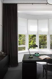 best 25 bay window blinds ideas on pinterest bay windows bay